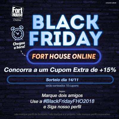 Peca Post Insta Fho Blackfriday 2018