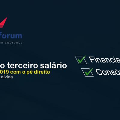 Post 13salario 2018 Grupoform
